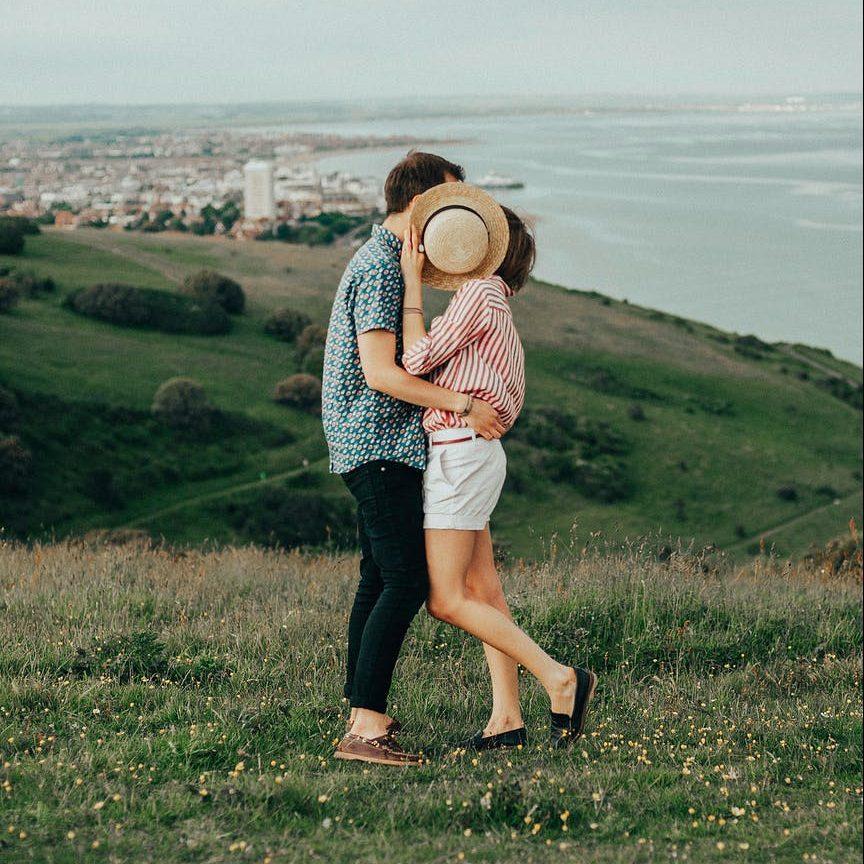 5 tips: Leuke dingen doen samen met je vriend of vriendin