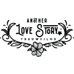 Another Love Story Films